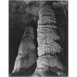 Carlsbad Caverns National Park New Mexico 3