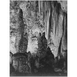 Carlsbad Caverns National Park New Mexico 4