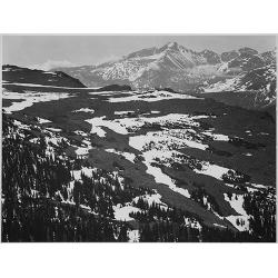 Rocky Mountain National Park Colorado 10