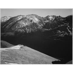Rocky Mountain National Park Colorado 4