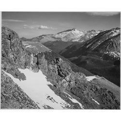 Rocky Mountain National Park Colorado 6