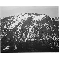 Rocky Mountain National Park Colorado 7