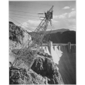 Boulder Dam Lines 2
