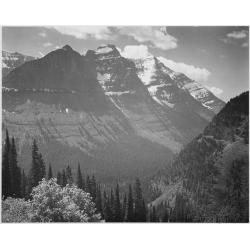 Glacier National Park Montana 2