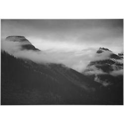 Glacier National Park Montana 4
