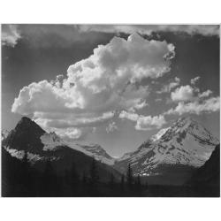 Glacier National Park Montana 6