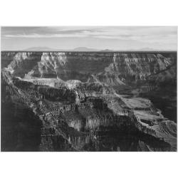 Grand Canyon 4