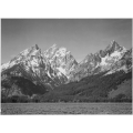 Grand Teton Wyoming 3