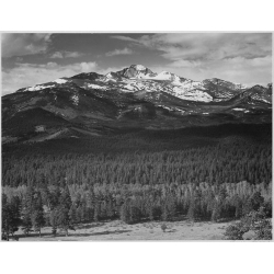 Rocky Mountain National Park 8