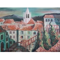 Pink City Girona