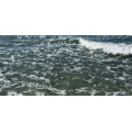 Indian Ocean Water Waves
