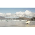 Muizenberg Beach 1