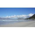 Muizenberg Beach 3