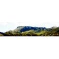 Noordhoek Mountain