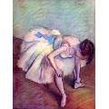 Dancer 2