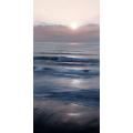 Witsands Shores II