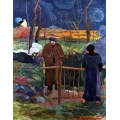 Good Day Mr Gauguin