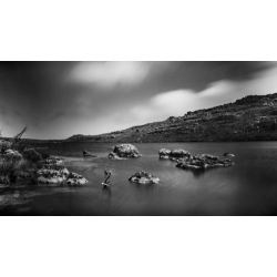 Table Mountain Reservoir