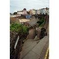 22 Steps Wales