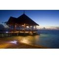 Maldives Kani 2