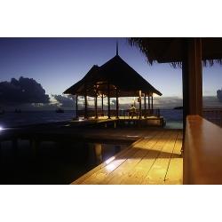 Maldives Kani 3