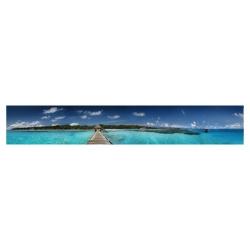 Maldives Extra Wide