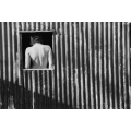 Nude Corrugated 1