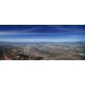 Muizenberg Aerial 2