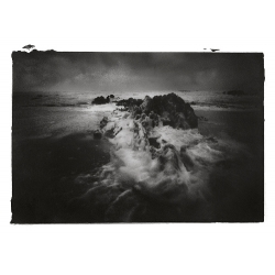 Pinhole Camera Cyclone Port Alfred 1