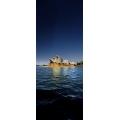 Sydney Opera House Vert Pano