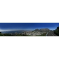 Table Bay Pano