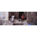 Zanzibar Kids Stonetown