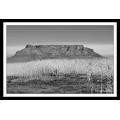 Table Mountain 2