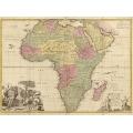 Africa Royal Society (1725)
