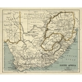 South Africa (1899)