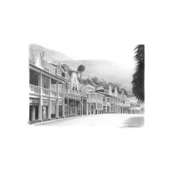St. George's Street, Simonstown