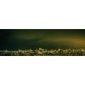 Durban Sodium Glow