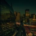 Emarald City