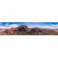 Red Rock Karoo
