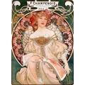 Champenois