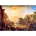 Decline of Carthagen