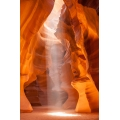 Beautiful Antelope Canyon