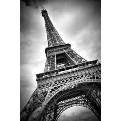 Eiffel Tower Dynamic