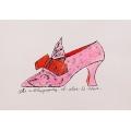 Alice B Shoe