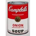 Campbells Onion Soup