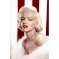 Marilyn 20