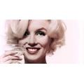Marilyn 61
