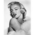 Marilyn 67