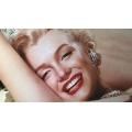 Marilyn 87