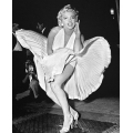 Marilyn 90